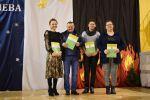 b_150_100_16777215_00_images_eventgallery_WywiadowkaStyczen2020_1_Copy.JPG